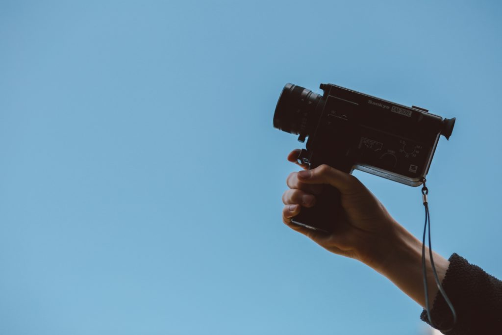 Is video the next big advantage for developing markets?