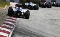 Formula 1, F1