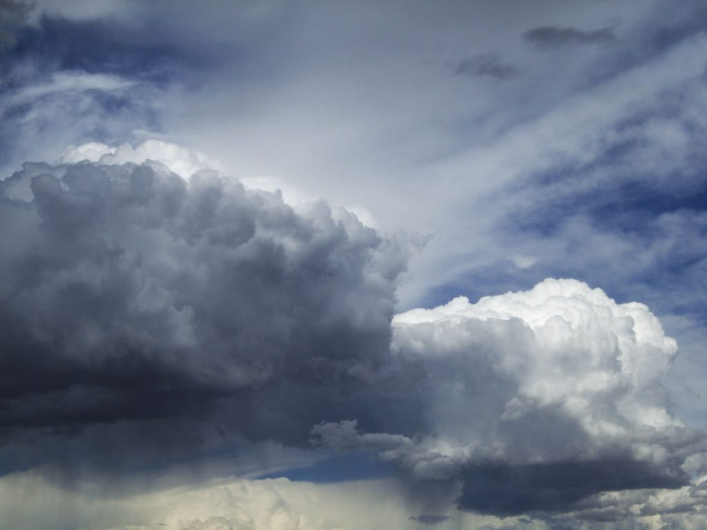 Cloud computing: it's not about Capex