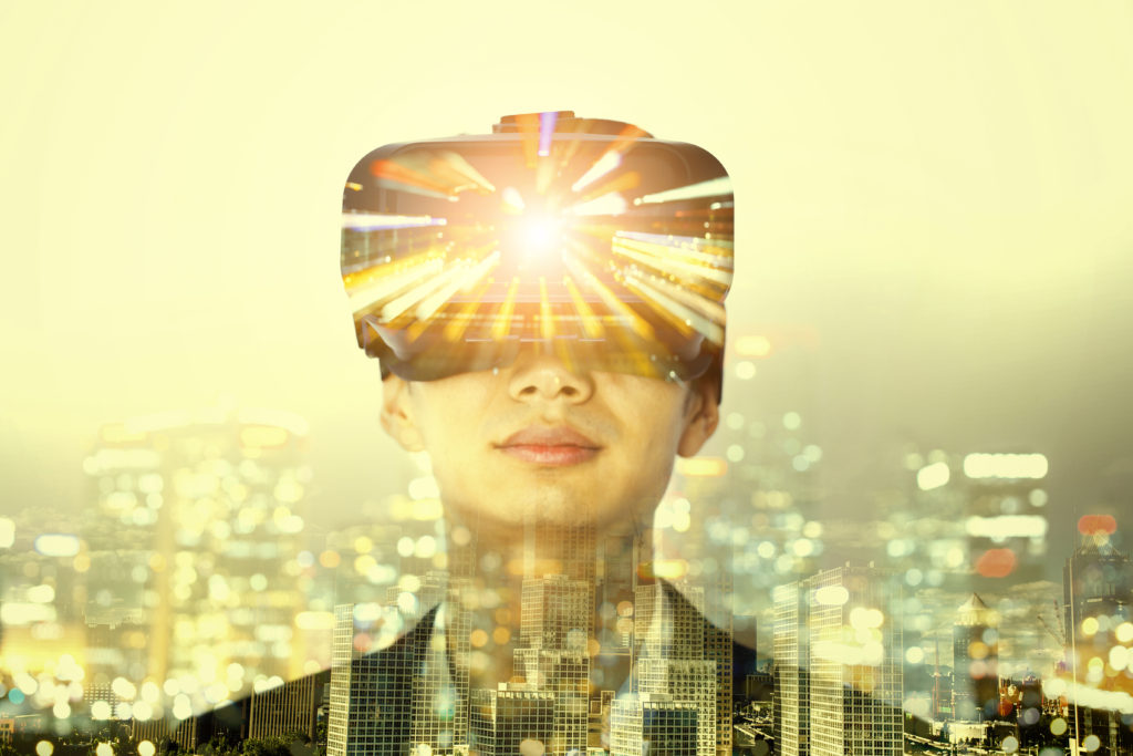 How can innovation take customer experience to the next level?