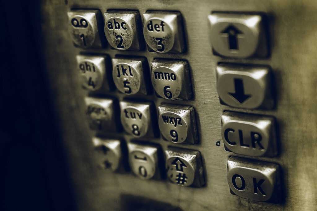 What is driving the adoption of enterprise Unified Comms?
