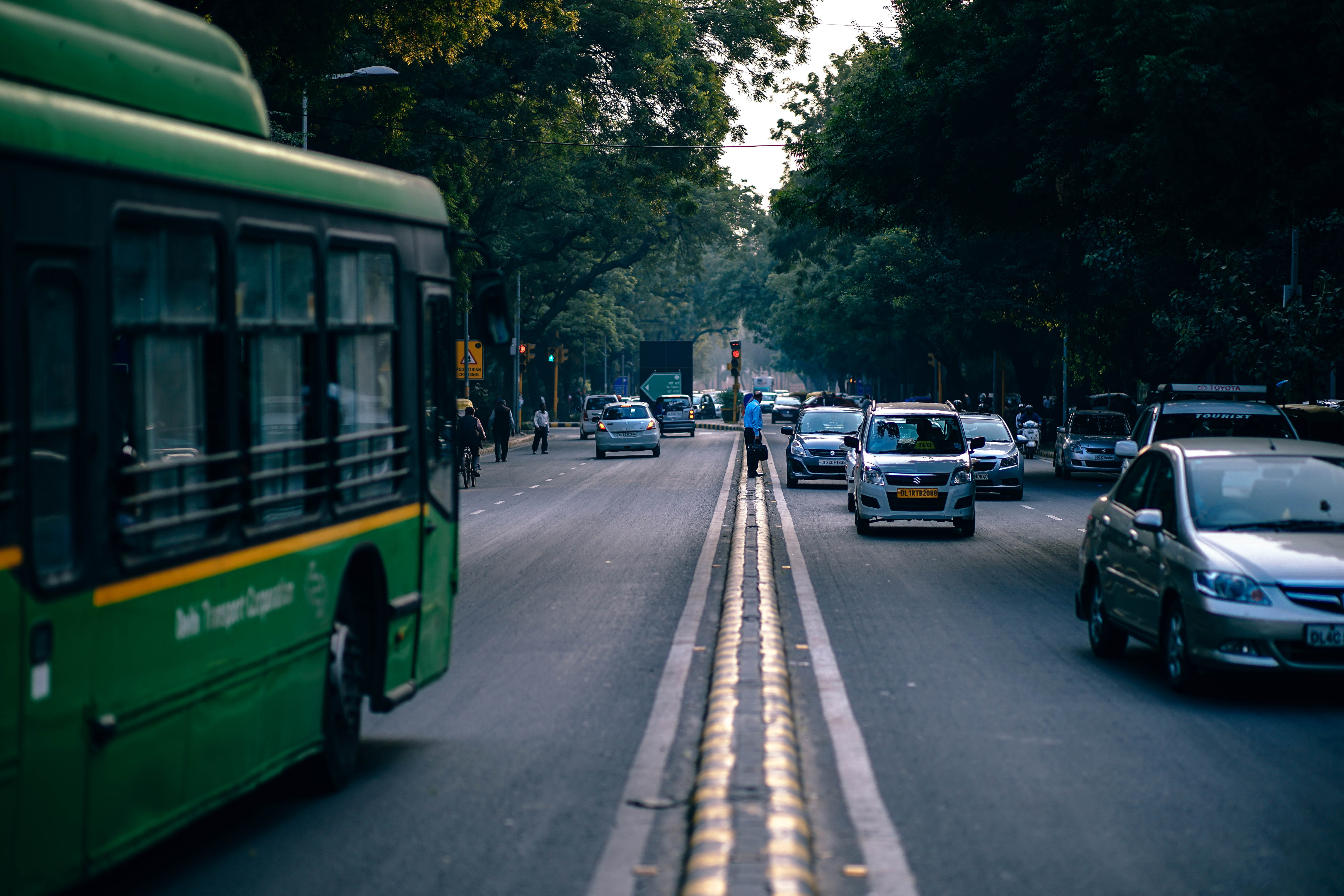 Connecting India's connected cars – part 2 - Tata