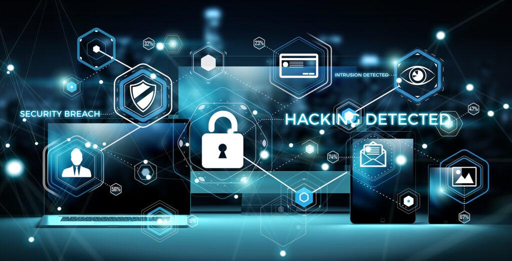Prepare for the rise of DDoS attacks