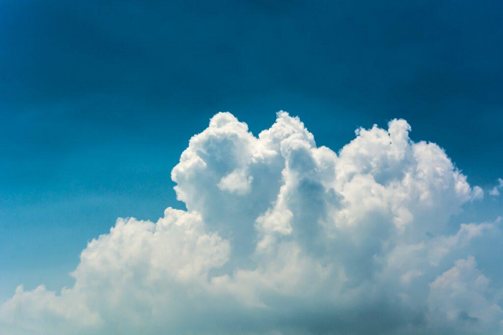 Cloud Assured, Cloud Secured: A fully secure multi-cloud strategy