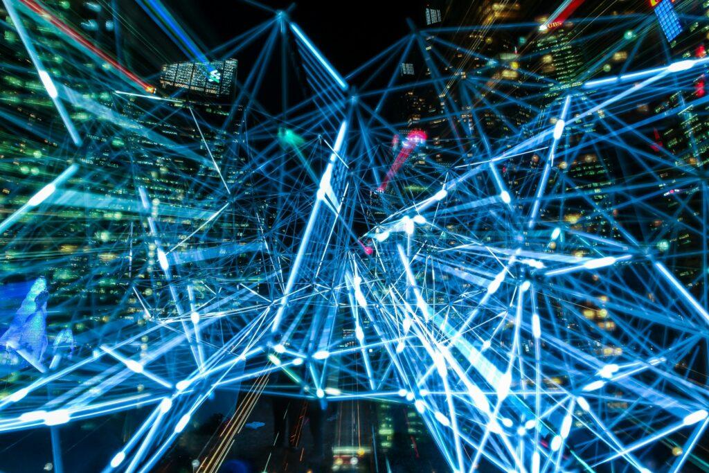 3 ways Tata Communications uses AI/ML to create future-ready networks