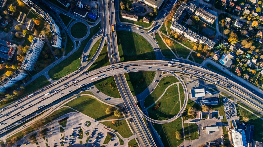 IoT and automation: the future of connected vehicles