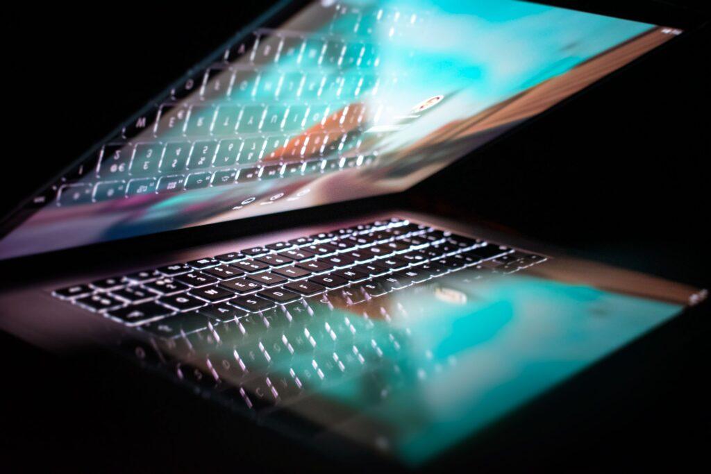 How enterprises are normalising digital transformation
