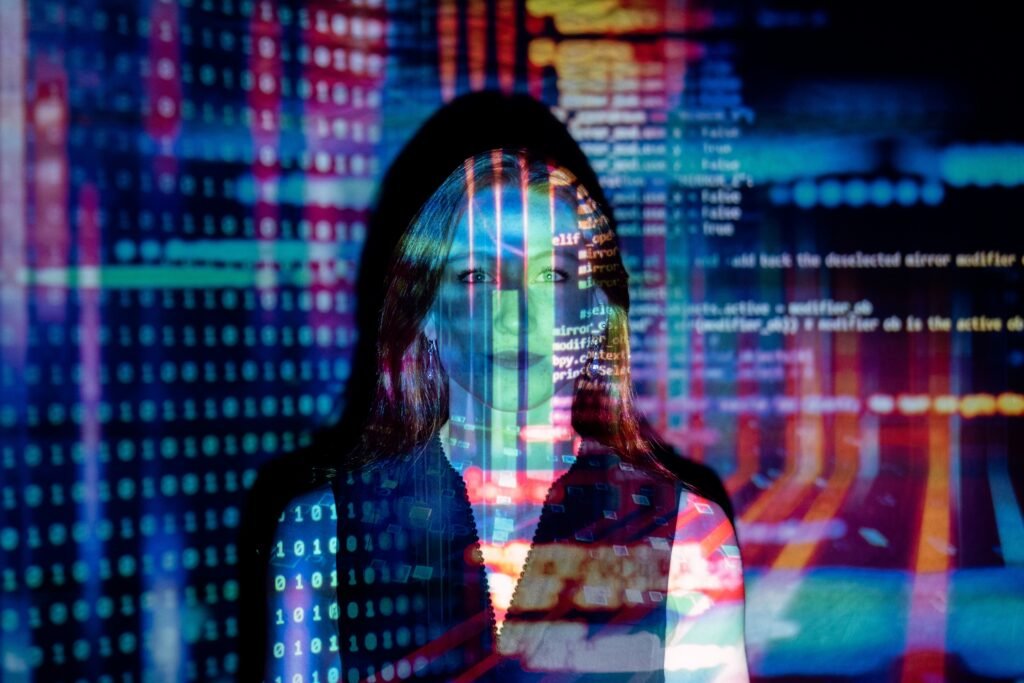 How AI is re-defining customer experience in the digital age