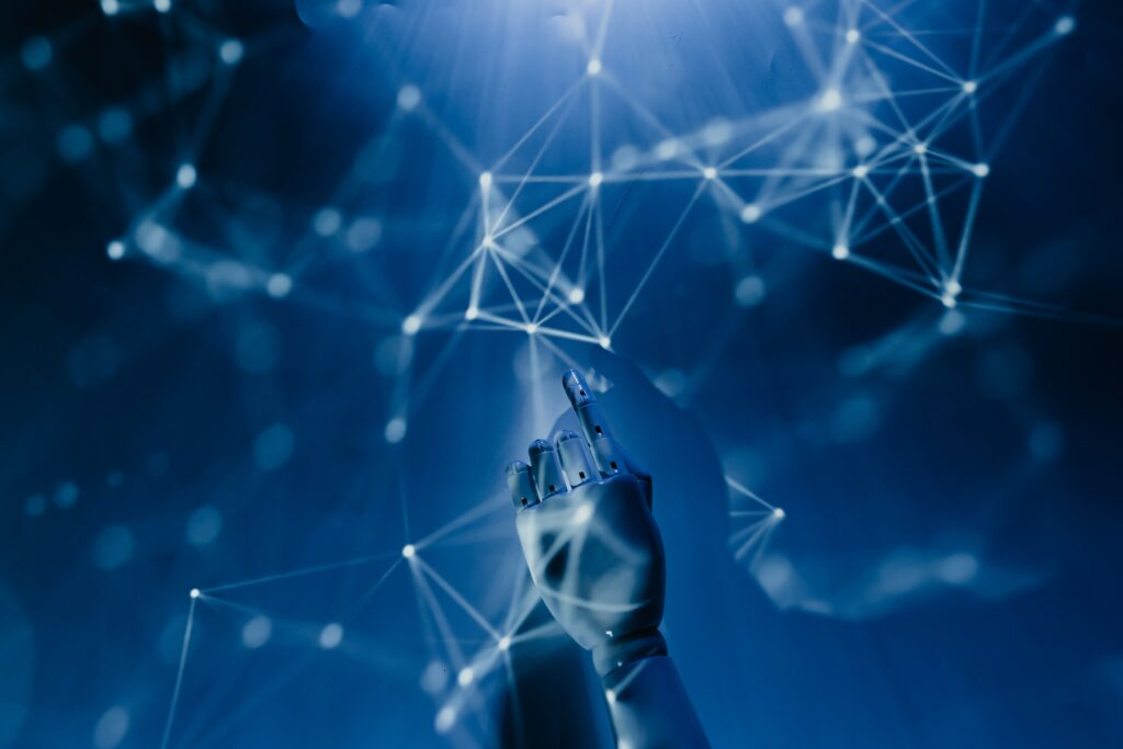 Agile and secure network: A key pillar for innovation