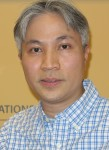 Hon Kit Lam