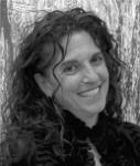 Kathy Landau