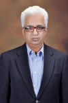 Madhu Mysore
