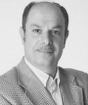 Radwan Moussalli