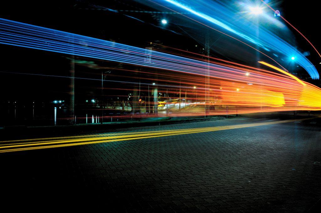 Tata Communications Bets Big on Data, AI