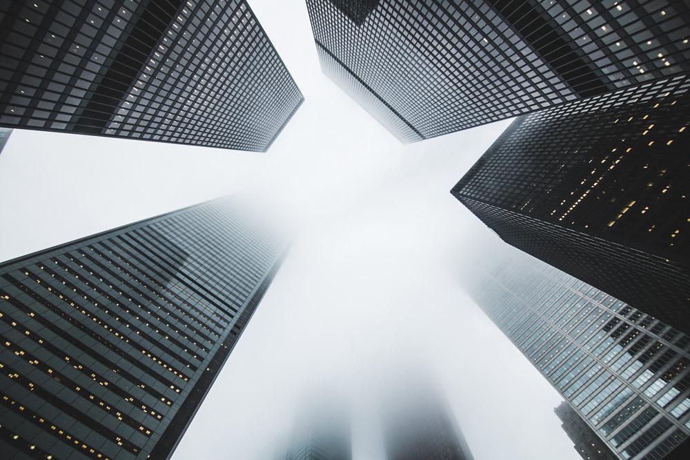 Digitalisation drives a strong Q3 performance | Tata Communications' 9M data revenues; up 9.7% YoY