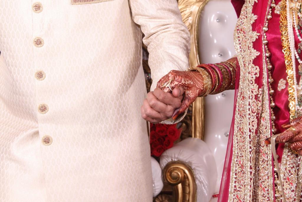 Matrimony.com