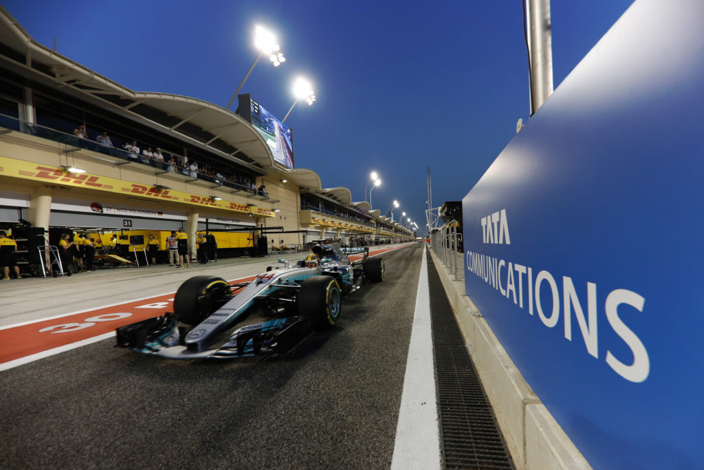 Motorsport.tv links with Tata Communications to deliver video seamlessly to any device across the globe