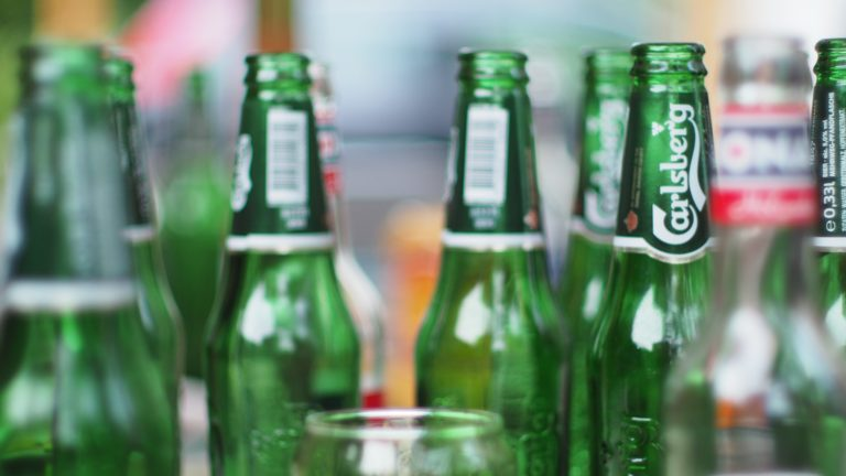 Tata Communications brews a hybrid network for Carlsberg to underpin digitised operations and new innovative services