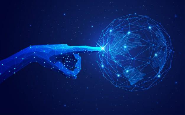 Tata Communications adds fully-managed Microsoft Azure Virtual WAN service to its IZO™ cloud platform