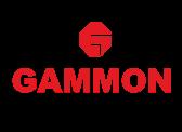 Gammon - Tata Communications Customer