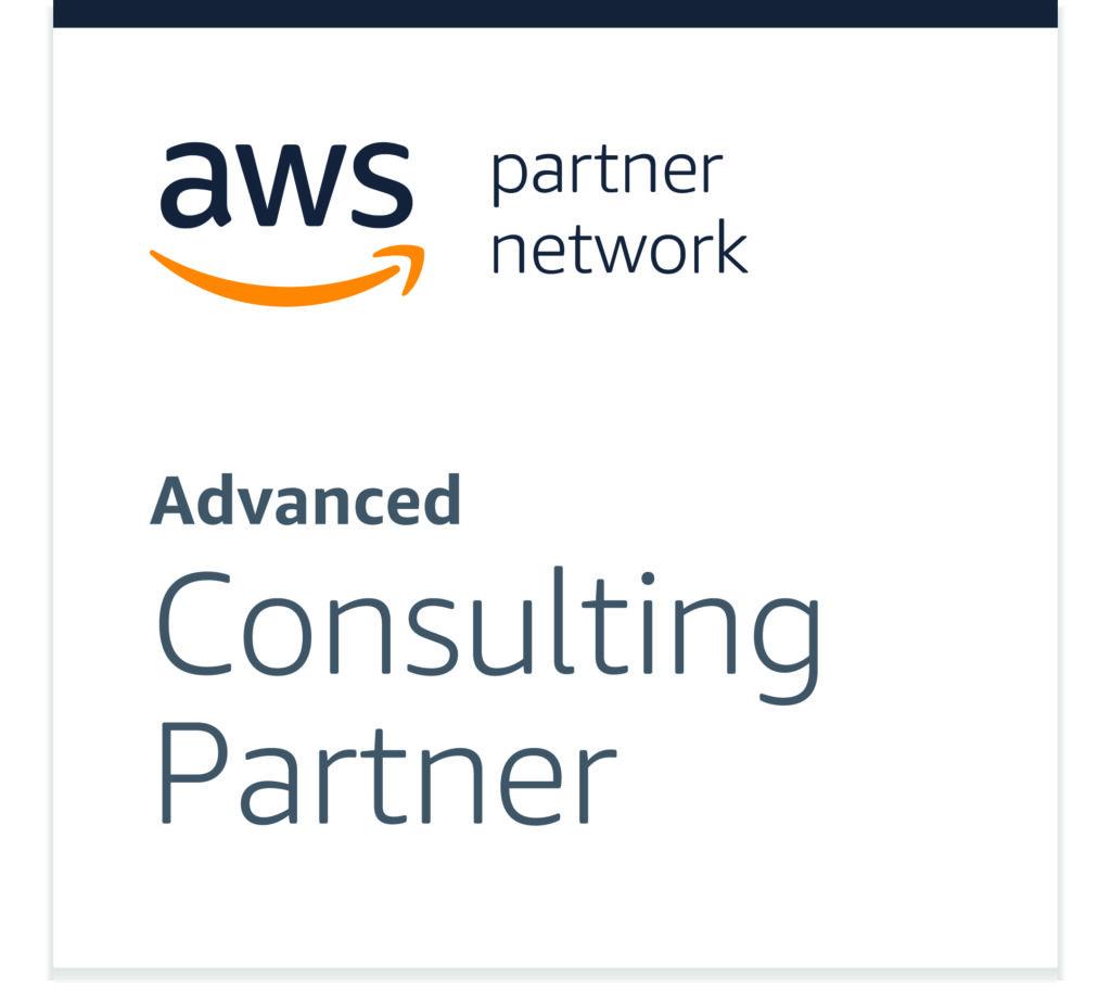 AWS - Tata Communications Partner