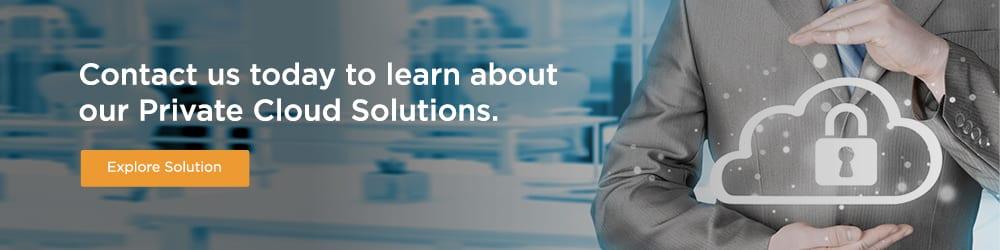 Private Cloud - Explore Tata Communications Private Cloud Solutions