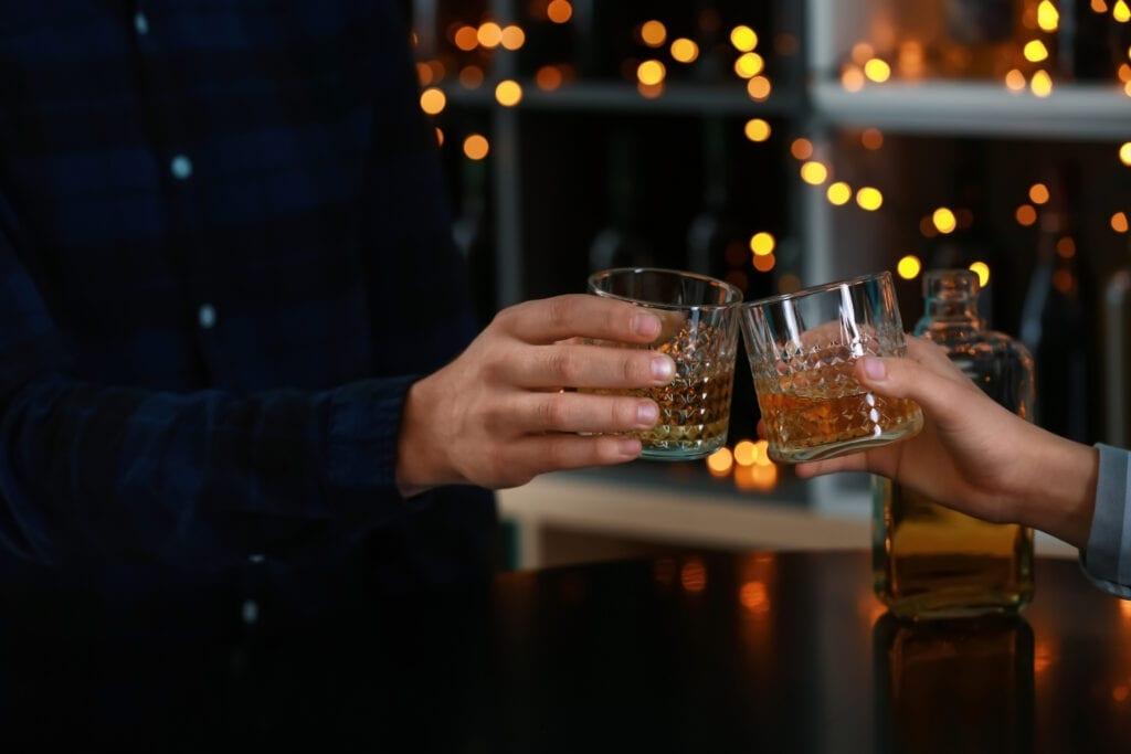 Pernod Ricard - UCC case study